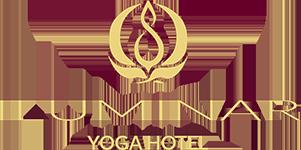Iluminar Yoga Hotel - Guiones Beach, Nosara, Costa Rica
