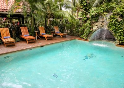 kayasol-surf-hotel3